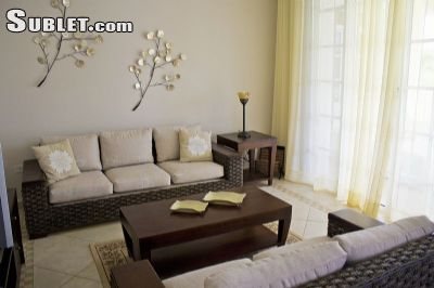 Image 1 furnished 3 bedroom Apartment for rent in Sosua, North Dominican
