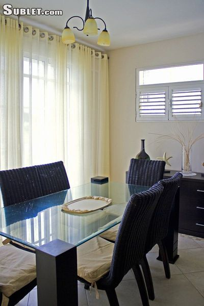 Image 5 furnished 3 bedroom Apartment for rent in Sosua, North Dominican