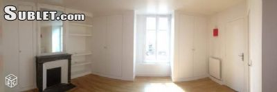 Image 2 furnished 2 bedroom Apartment for rent in 1st-arrondissement, Paris