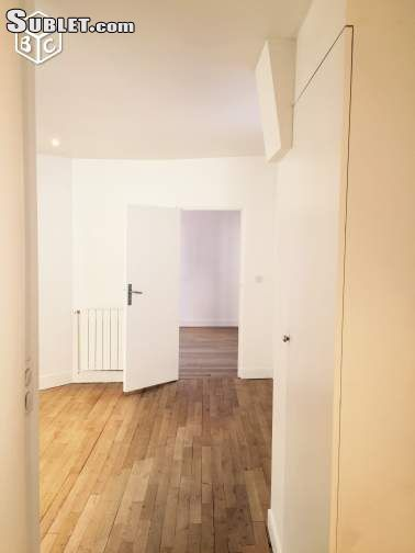 Image 3 furnished 2 bedroom Apartment for rent in 1st-arrondissement, Paris