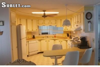 Image 1 furnished 2 bedroom Apartment for rent in Fort Myers Beach, Lee (Ft Myers)