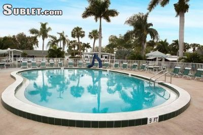 Image 10 furnished 2 bedroom Apartment for rent in Fort Myers Beach, Lee (Ft Myers)