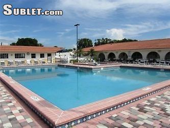 Image 3 furnished 2 bedroom Apartment for rent in Fort Myers Beach, Lee (Ft Myers)