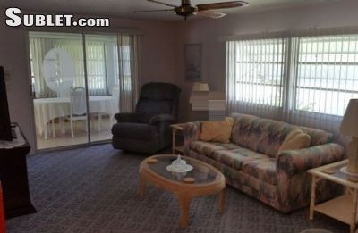 Image 7 furnished 2 bedroom Apartment for rent in Fort Myers Beach, Lee (Ft Myers)