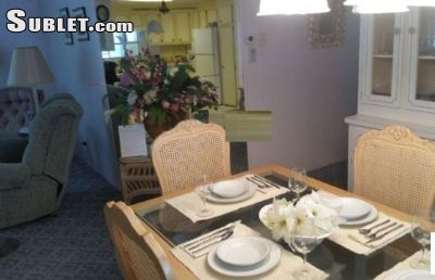 Image 9 furnished 2 bedroom Apartment for rent in Fort Myers Beach, Lee (Ft Myers)