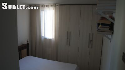 Image 7 furnished 2 bedroom Apartment for rent in Joao Pessoa, Paraiba