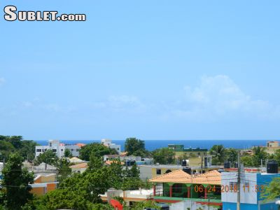 Image 1 furnished 3 bedroom Apartment for rent in La Romana, East Dominican