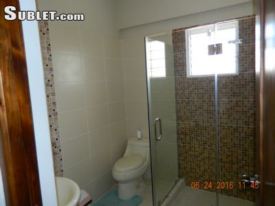 Image 6 furnished 3 bedroom Apartment for rent in La Romana, East Dominican