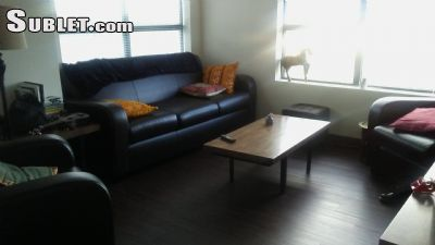 Image 1 Furnished room to rent in Five Points, Fulton County 4 bedroom Dorm Style