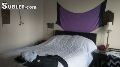 Image 2 Furnished room to rent in Five Points, Fulton County 4 bedroom Dorm Style