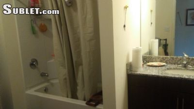 Image 4 Furnished room to rent in Five Points, Fulton County 4 bedroom Dorm Style
