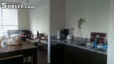 Image 5 Furnished room to rent in Five Points, Fulton County 4 bedroom Dorm Style