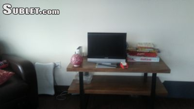 Image 6 Furnished room to rent in Five Points, Fulton County 4 bedroom Dorm Style