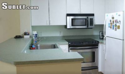 Image 4 furnished 1 bedroom Apartment for rent in North Beach, San Francisco