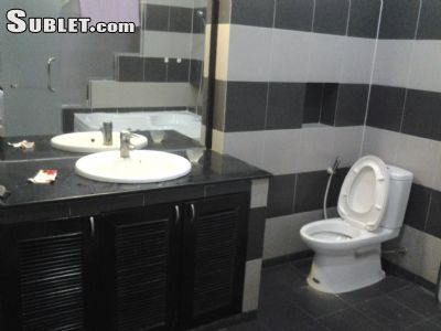 Image 2 Furnished room to rent in District 2, Ho Chi Minh City 1 bedroom Dorm Style