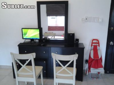 Image 6 Furnished room to rent in District 2, Ho Chi Minh City 1 bedroom Dorm Style