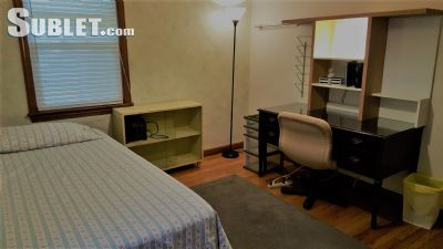 room for rent in Paramus