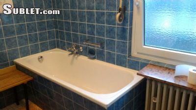 $175 room for rent Siegen Siegen-Wittgenstein, North Rhine-Westphalia