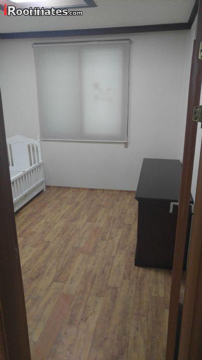 Image 4 Room to rent in Seongnam, Gyeonggi 4 bedroom House