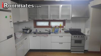 Image 6 Room to rent in Seongnam, Gyeonggi 4 bedroom House