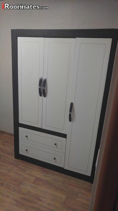 Image 8 Room to rent in Seongnam, Gyeonggi 4 bedroom House