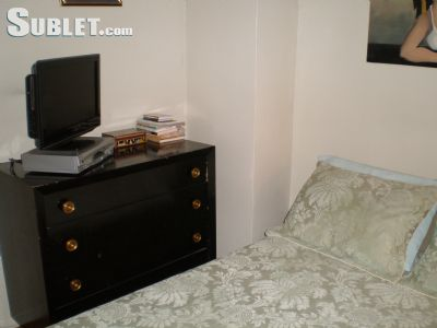 Image 4 furnished 1 bedroom Apartment for rent in Murray Hill, Manhattan
