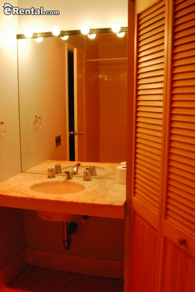 Image 3 either furnished or unfurnished Studio bedroom Apartment for rent in Midtown-East, Manhattan