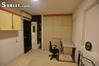 450 room for rent Toa Payoh, Central Singapore