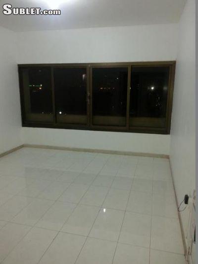 Apartment in Abu Dhabi - Middle East, Abu Dhabi (Abu Dhabi) a Vacation Rentals
