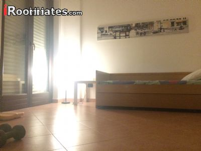 Image 4 Furnished room to rent in Gricignano di Aversa, Caserta 2 bedroom Apartment