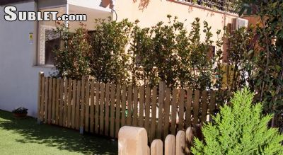 Image 10 furnished 2 bedroom Apartment for rent in Appio-Latino, Roma (City)