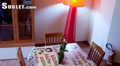 Image 2 furnished 2 bedroom Apartment for rent in Appio-Latino, Roma (City)