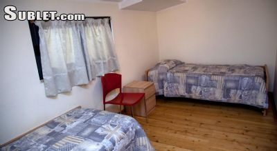 Image 5 furnished 2 bedroom Apartment for rent in Appio-Latino, Roma (City)