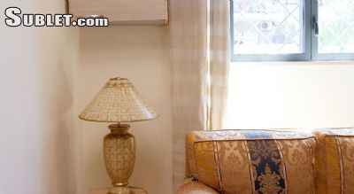 Image 7 furnished 2 bedroom Apartment for rent in Appio-Latino, Roma (City)