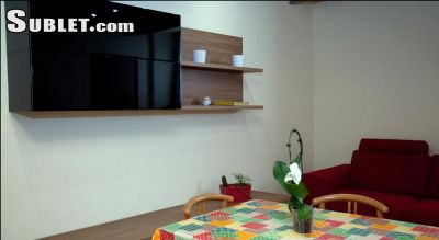 Image 8 furnished 2 bedroom Apartment for rent in Appio-Latino, Roma (City)