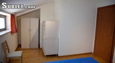 Image 9 furnished 2 bedroom Apartment for rent in Appio-Latino, Roma (City)