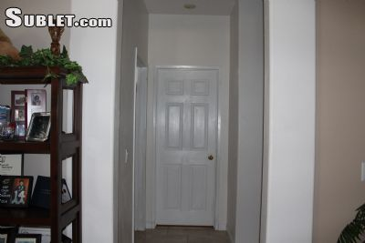 Image 10 Furnished room to rent in Temecula, Southeast California 1 bedroom House