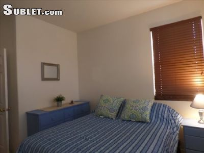 Image 3 Furnished room to rent in Temecula, Southeast California 1 bedroom House