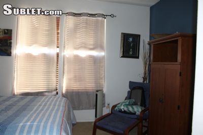 Image 4 Furnished room to rent in Temecula, Southeast California 1 bedroom House