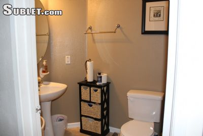 Image 6 Furnished room to rent in Temecula, Southeast California 1 bedroom House