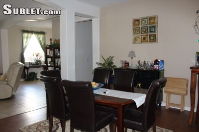 Image 7 Furnished room to rent in Temecula, Southeast California 1 bedroom House