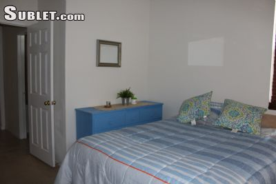 Image 9 Furnished room to rent in Temecula, Southeast California 1 bedroom House