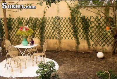 Image 1 furnished 2 bedroom Apartment for rent in Milan, Milan