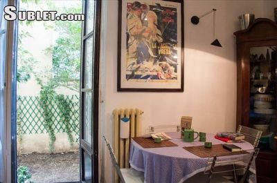 Image 7 furnished 2 bedroom Apartment for rent in Milan, Milan