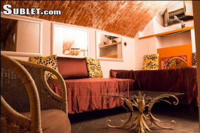 Image 8 furnished 2 bedroom Apartment for rent in Milan, Milan