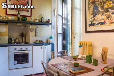 Image 9 furnished 2 bedroom Apartment for rent in Milan, Milan
