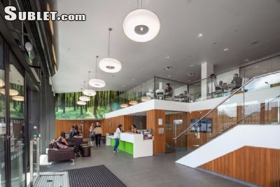 Image 2 Furnished room to rent in Kings Cross, Camden 5 bedroom Dorm Style