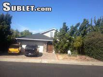 Image 3 unfurnished 1 bedroom Apartment for rent in Redwood City, San Mateo (Peninsula)