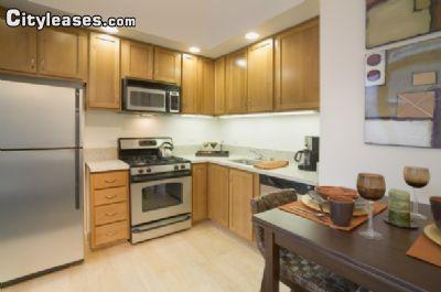Image 2 unfurnished 1 bedroom Townhouse for rent in Sacramento, Sacramento - Stockton