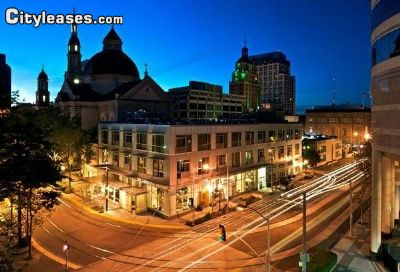Image 3 unfurnished 1 bedroom Townhouse for rent in Sacramento, Sacramento - Stockton